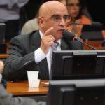 Audiência Pública no Congresso debate negócio envolvendo a Vale Fertilizantes.