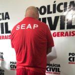 """Polícia Civil deflagra operação """"Codinome"""" para combater exploração sexual em Juiz de Fora"""