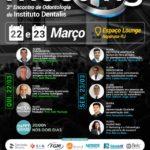 Itaperuna será a 'Capital da Odontologia' nos dias 22 e 23 de março.