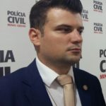 Polícia Civil apura caso de acidente de trânsito com vítima em Juiz de Fora.