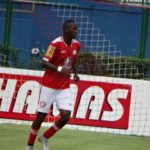 Em jogo de cinco gols, Tombense bate o Cuiabá e entra no G-4 da Série C.