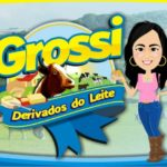 Produtora rural de Conceição investe na fabricação artesanal de derivados do leite.