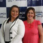 Conselho Municipal dos Direitos da Mulher é criado em Manhuaçu.