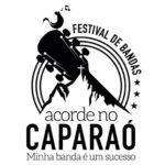 Festival das melhores bandas de Pop Rock, Reggae e MPB será realizado em Caparaó