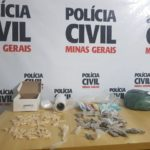 Noticias da Policia Civil - 4DPC