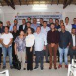 Com os recursos municipais confiscados pelo Estado, prefeitos do Vale Jequitinhonha se preparam para acampar em Belo Horizonte