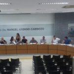 Câmara aprova decreto que suspende o aumento abusivo nas contas de água em Carangola (MG).