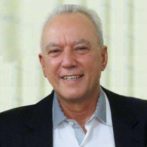 Prefeito de Carangola (MG) assina decreto dobrando as tarifas da conta de água