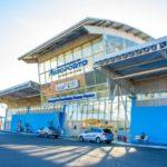 Receita Federal autoriza alfandegamento do aeroporto Presidente Itamar Franco na Zona da Mata