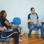 Abertura do JEMG 2019 em Manhuaçu é nesta quarta-feira.