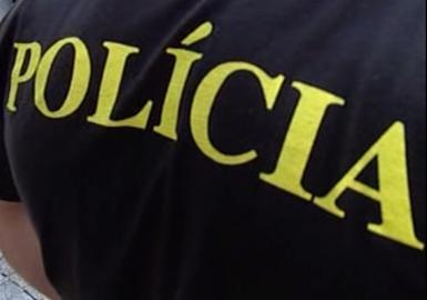 Policia Civil deflagra ação em Carangola.