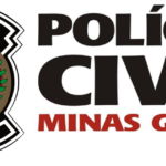 Policia Civil cumpre mandado de prisão em desfavor de suspeita de homicídio.
