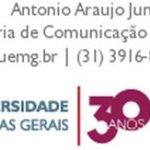 Nota de esclarecimento à Comunidade Acadêmica de Carangola.