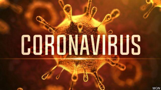 Em Minas pacientes com Coronavírus chegam a 128.