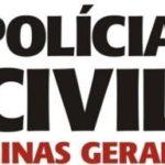 Operação Marias II - PCMG deflagra operação de combate à violência contra a mulher em todo o Estado.