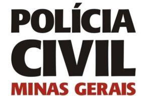 Operação Marias II – PCMG deflagra operação de combate à violência contra a mulher em todo o Estado.