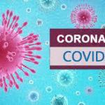 Boletim Diário Municipal Epidemiológico AGENTE CORONAVÍRUS (COVID-19).