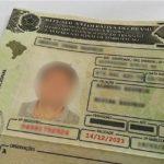 Governo apresenta proposta de mudança no Código de Trânsito Brasileiro.