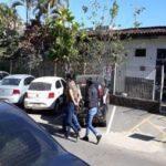Divino/Fervedouro: Polícia Civil prende suspeitos de integrar quadrilha de roubo de gado.