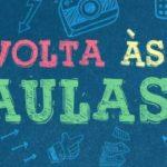Governo de Minas autoriza volta às aulas a partir de 05/10.