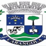 Secretários Municipais de Carangola.