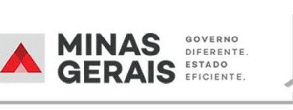 Governo de Minas anuncia escala de pagamento de março e data para quitação do 13º de todos os servidores.
