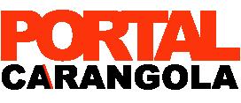 Portal Carangola